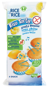 Riso Torty Al Limone.png