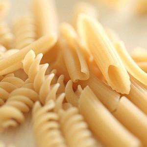 Pastaeriso