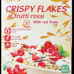 Crispy Flakes Frutti Rossi.png
