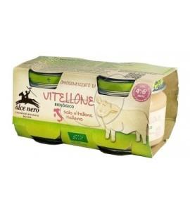 Vitellone