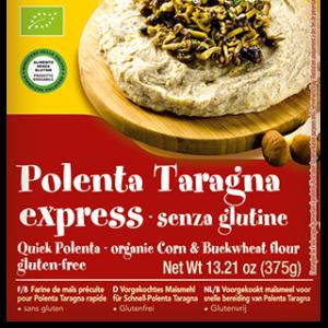 Polenta Taragna SG